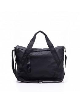 Чанта 600030 ч