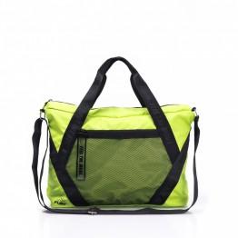 Чанта 600030 нз