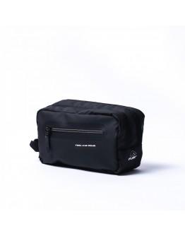 Чанта 600020 ч