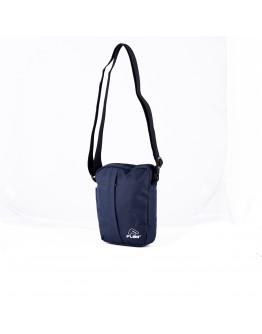 Чанта 600023 тс