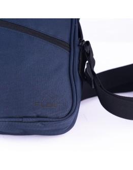 Чанта 600028 тс