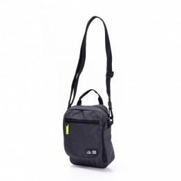 Чанта 600032 ч