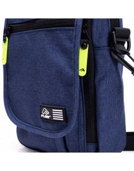 Чанта 600032 тс
