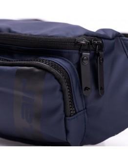 Чанта 600033 тс