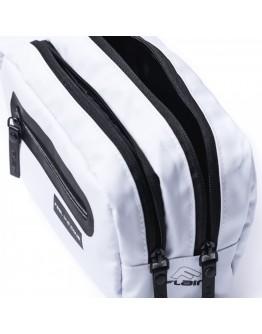 Чанта 600020 б