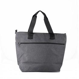 Чанта 600025 с