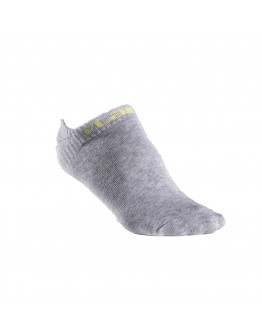 Чорапи 700012 с