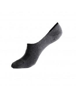 Чорапи 700009  ам