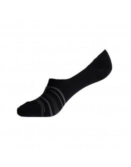 Чорапи 700010 ч