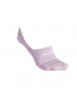 Чорапи 700011 р