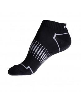 Чорапи 700013 ч