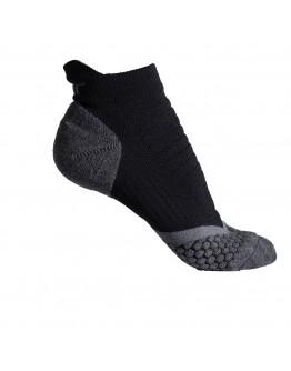 Чорапи 700014 ч