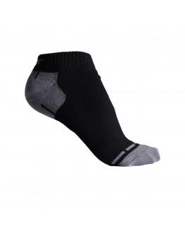 Чорапи 700016 ч