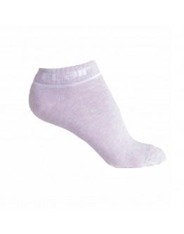 Чорапи 700015  р