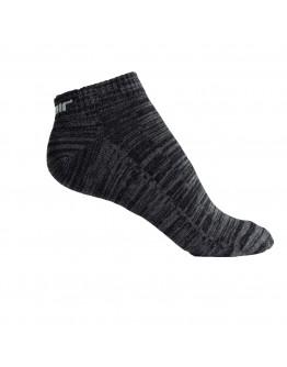 Чорапи 700017 ч