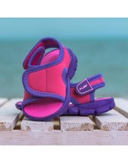 Детски сандали 824355 ц