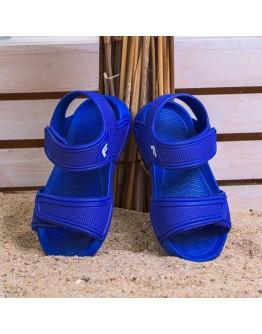 Детски сандали 824407 кс