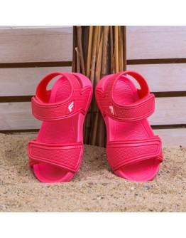 Детски сандали 824407 p