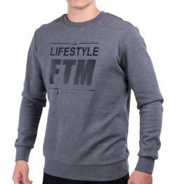 Блуза F.T.M. k