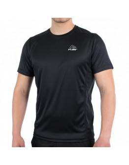 Тениска 175018 ч