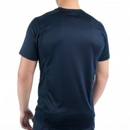 Тениска 175018 тс