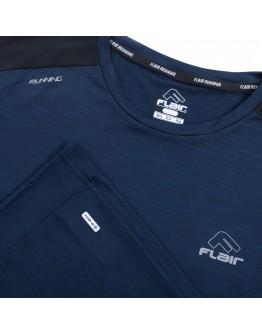 Тениска 175019 тс k