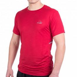 Тениска 175019 чв k