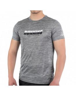 Тениска 175020 сив k