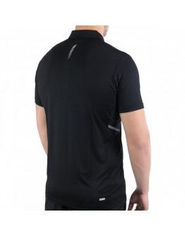 Тениска 175021 ч k