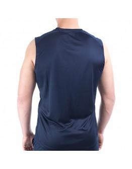 Тениска 175022 тс