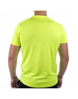 Тениска 175023 ж