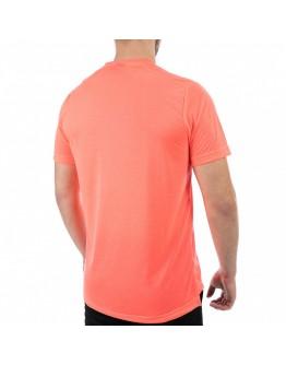 Тениска 175024 к