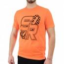 Тениска 175024 о