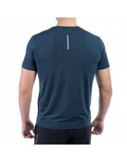 Тениска 175026 сk