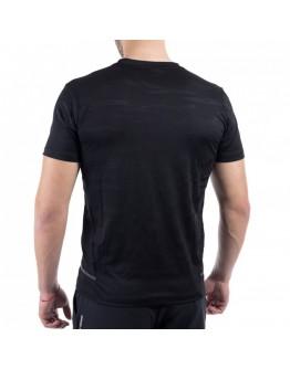 Тениска 175027 ч k