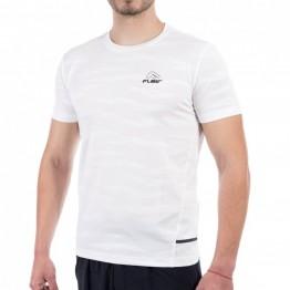 Тениска 175027 б