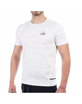 Тениска 175027 б k