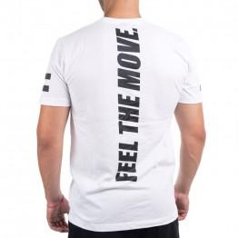 Тениска 176170 б