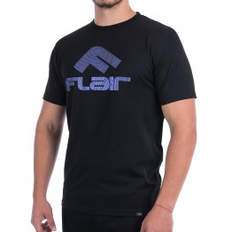 Тениска 176179 ч