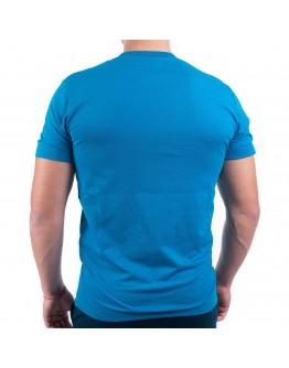 Тениска 176186 т