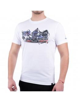 Тениска 176191 б