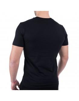 Тениска 176192 ч