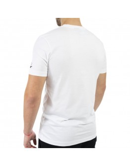 Тениска 176195 б