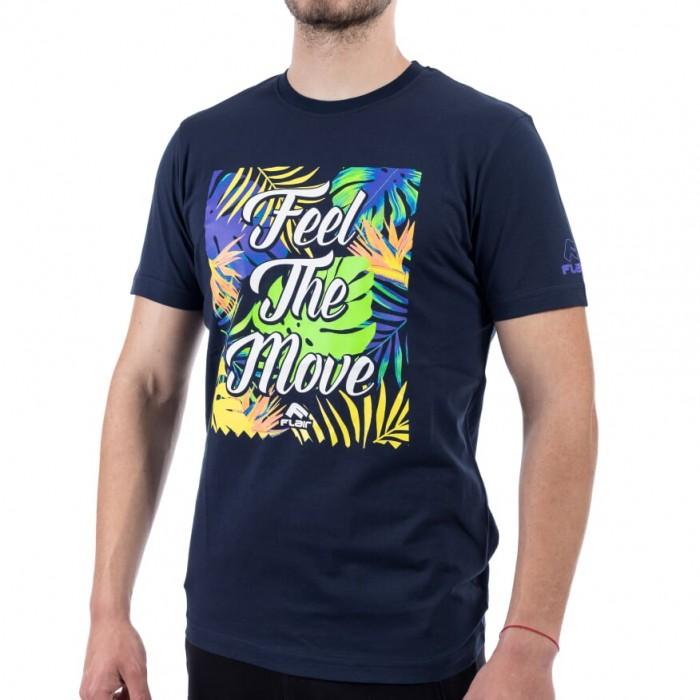 Тениска 176198 тс