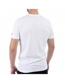Тениска 176198 б