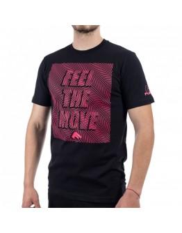 Тениска 176199 ч