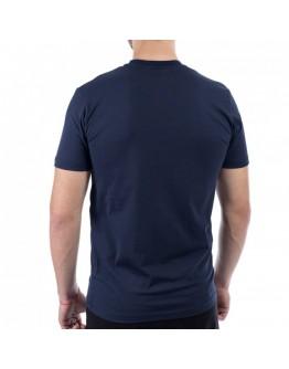 Тениска 176199 тс