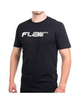 Тениска 176200 ч