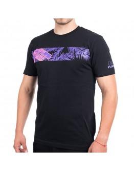 Тениска 176203 ч
