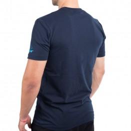Тениска 176203 тс